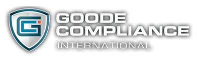 Goode Compliance International Logo