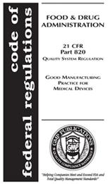 FDA-Code copy