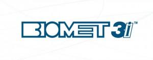 Biomet 3i Logo